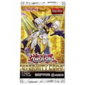 2020 Yu-Gi-Oh! Eternity Code Booster - Paquets