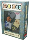 Root: Ths Vagabond Pack