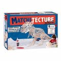 Matchitecture Junior T-Rex