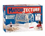 Matchitecture Junior - Mammouth