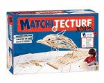 Matchitecture Junior - Dauphin