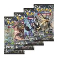 2018 Pokemon SM5 Ultra Prism - Paquets