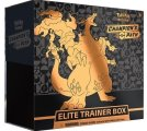 2020 Pokemon Champion's Path Elite Trainer Box