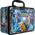 2019 Pokemon Collector Chest Tin