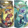 2019 Pokemon SM12 Cosmic Eclipse Theme Deck