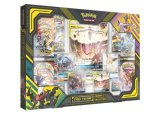 2020 Pokemon Tag Team Powers Collection Box