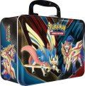 2020 Pokemon Collector Chest Tin