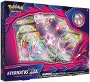 2020 Pokemon Eternatus Vmax Premium Collection