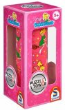 Puzzle Tower - Enfants/Childrens - Bibi Blocksberg - Niveau 3