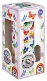 Puzzle Tower - Enfants/Childrens - Papillons/Butterfly - Niveau 5