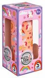 Puzzle Tower - Enfants/Childrens - Rêve de Filles/Girls Dream - Niveau 5