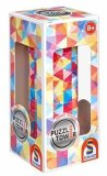 Puzzle Tower - Adultes/Adults - Abstrait/Abstract - Niveau 10