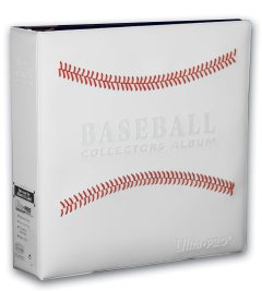 Cartable de Baseball 3
