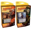Magic The Gathering Rivals Of Ixalan - Planeswalker Deck
