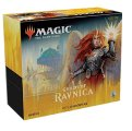 2018 Magic the Gathering - Guilds of Ravnica - Bundle