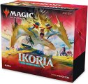2020 Magic The Gathering Ikoria - Bundle