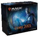 2020 Magic The Gathering Core 2021 Bundle